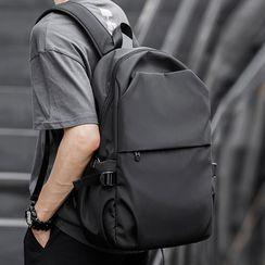 Moyyi - Laptop Backpack