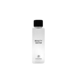 SON & PARK - Beauty Water 60ml