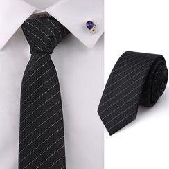 Prodigy - 窄身領帶
