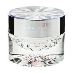 MISSHA - Time Revolution Bridal Cream (Blooming Tone Up) 50ml
