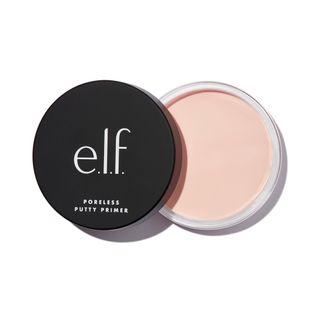 e.l.f. Cosmetics - Poreless Putty Primer