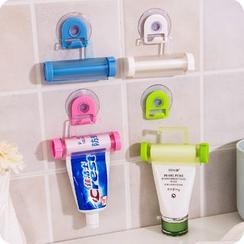Cutie Pie - Presse-tube de dentifrice