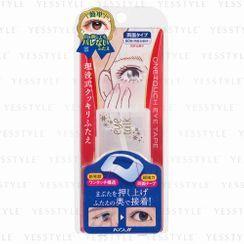 Koji - Eyetalk Onetouch Eye Tape
