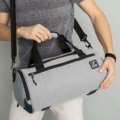 GADOT - 時款旅行包