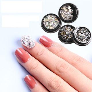 Monoe - Nail Decoration