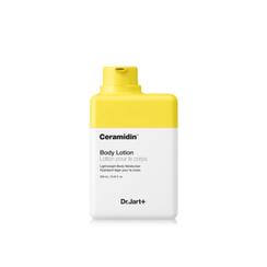 Dr. Jart+ - Ceramidin Body Lotion 250ml