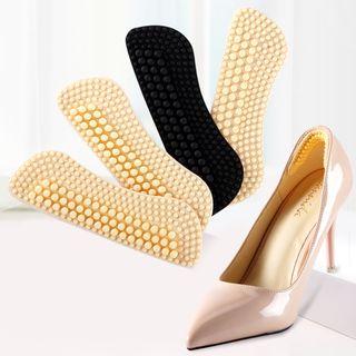 ERHO - Half Shoe Pad (3 Pairs)
