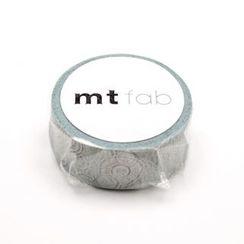 mt - mt Masking Tape : mt fab Pearl Tap Ripple
