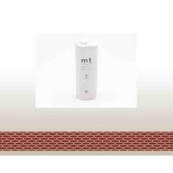 mt - mt Masking Tape : mt 8P Wickerwork Net (Bengala) (8 Pieces)