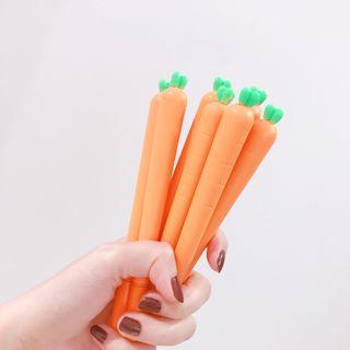 LYZA - Radish Ball Pen
