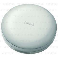 Orbis - Suncreen Powder Case Only
