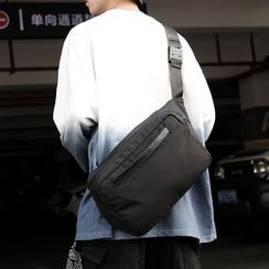BagBuzz - Nylon Sling Bag