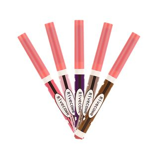 Rivecowe - Easy Effect Stick Eyeshadow (5 Colors)