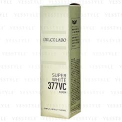 DR.Ci:Labo - Super White 377 VC