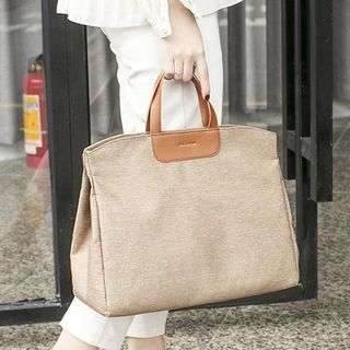 Pagala - 布藝手提包