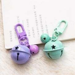 Meow Six - Bell for DIY Pet Collar