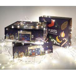 PURITO - Christmas Centella Box