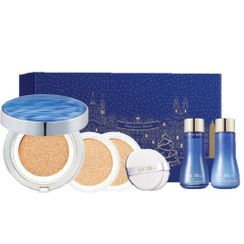 su:m37 - Water-Full CC Cushion Perfect Finish Special Set