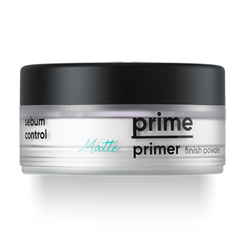 BANILA CO - Prime Primer Finish Powder Matte