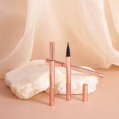 BLACK ROUGE - Power Proof Pen Liner - 2 Colors