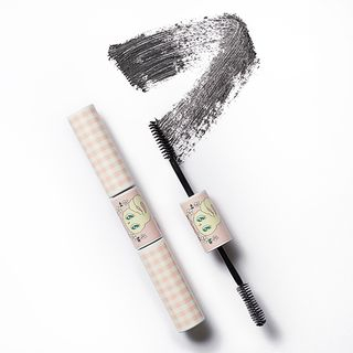 IPKN - Twinkle Long Wear Dual Mascara (Estherlovesyou Edition)