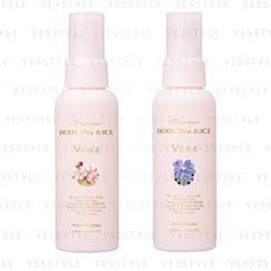 Fernanda - Body Vita Juice 100ml - 2 Types