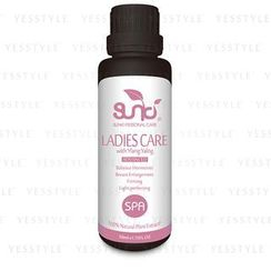 Sunki - Ladies Care Advanced Breast Firming