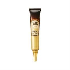 SKINFOOD - Gold Caviar Collagen Plus Eye Cream (Anti-Wrinkle Effect) 45ml