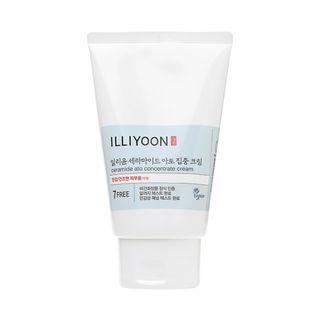 ILLIYOON - Crème concentrée au céramide Ato