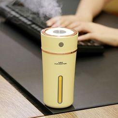 PIPPA - USB Humidifier