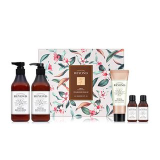 BEYOND - Total Recovery Grand Special Gift Set