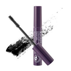 MIZON - Collagen Curling Fix Mascara