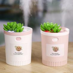 Nimbo - USB仿植物加濕器
