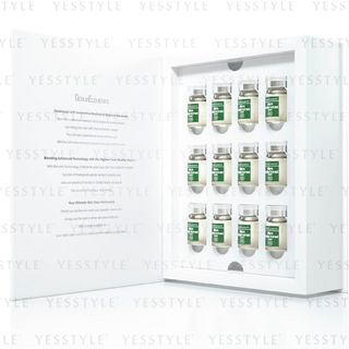Derma Elements - Micro Peptide Extract 5ml