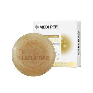 MEDI-PEEL - Dr. Sulfur Bar