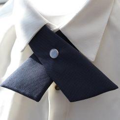 Prodigy - 純色領帶