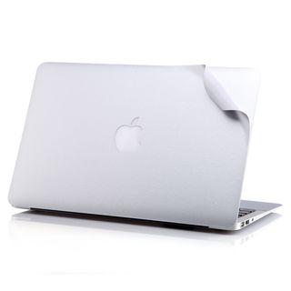 BAGGEST - Macbook保護貼