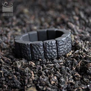 Zeno - 木制手链
