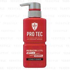 LION - Pro Tec Scalp Stretch Conditioner