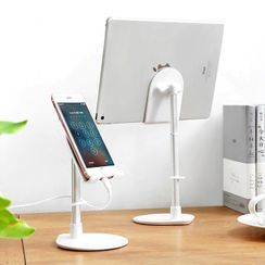 Cute Essentials - Retractable Phone / Tablet Stand