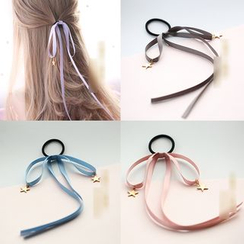 Elfis - Ribbon Hair Tie