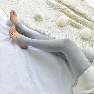 MITU - 毛里贴身裤