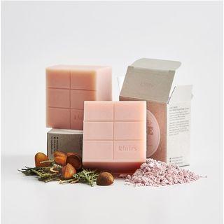 Dear, Klairs - Rich Moist Facial Soap