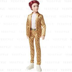 Mattel - BTS Core Fashion Doll Jung Kook