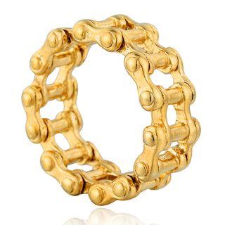 Sigil(シジル) - Chain Ring