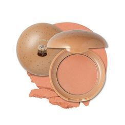 ETUDE - Lovely Cookie Blusher Cookie Chips - 2 Colors