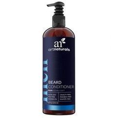 Art Naturals - Beard Conditioner