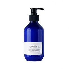 Pyunkang Yul - ATO Lotion Blue Label
