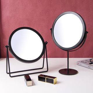 KIizzi(クリッツィ) - Desktop Mirror
