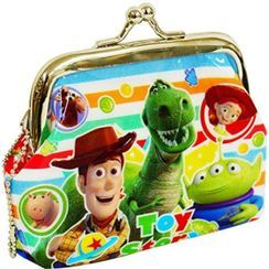 Y&Y - Toy Story Coins Pouch